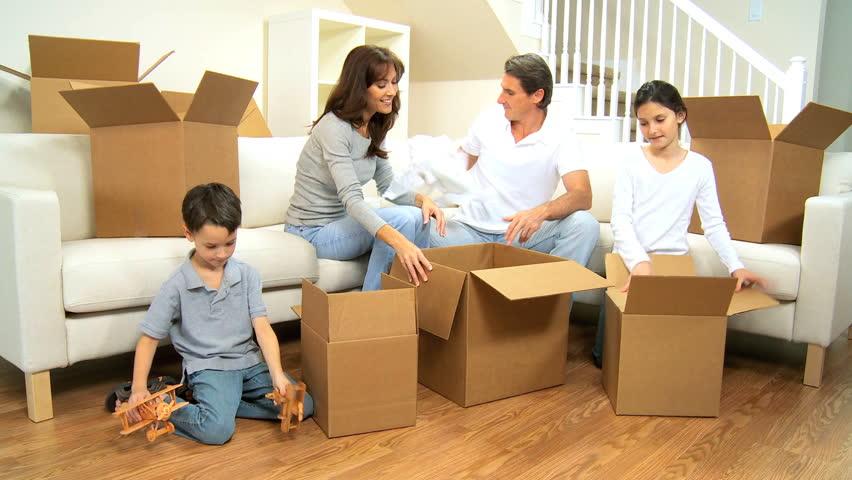 movers company Saskatoon